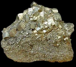Peruvian minerals crisocola joyas pirita marmol for Marmol mineral